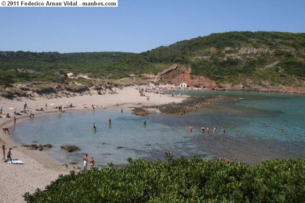 Menorca Ciutadella Menorca