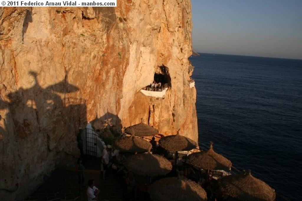 Menorca Barcos Menorca