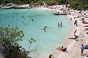 Menorca, Menorca, España