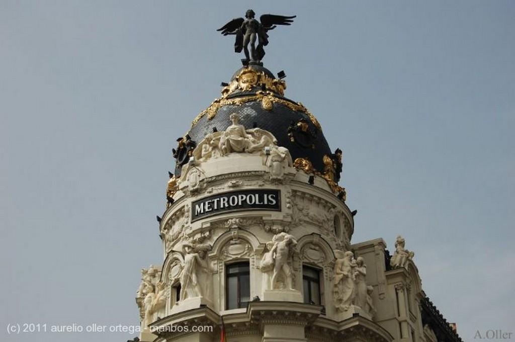 San Lorenzo de El Escorial Estanque de Los Frailes Madrid