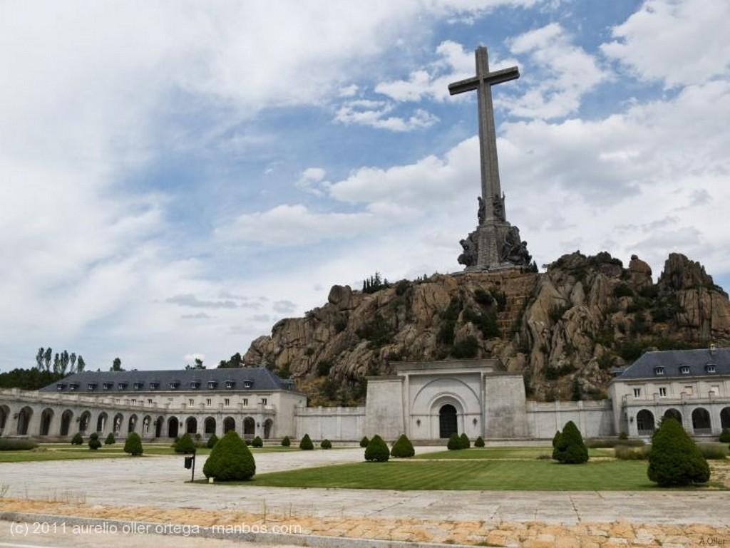 segovia Alcazar Segovia