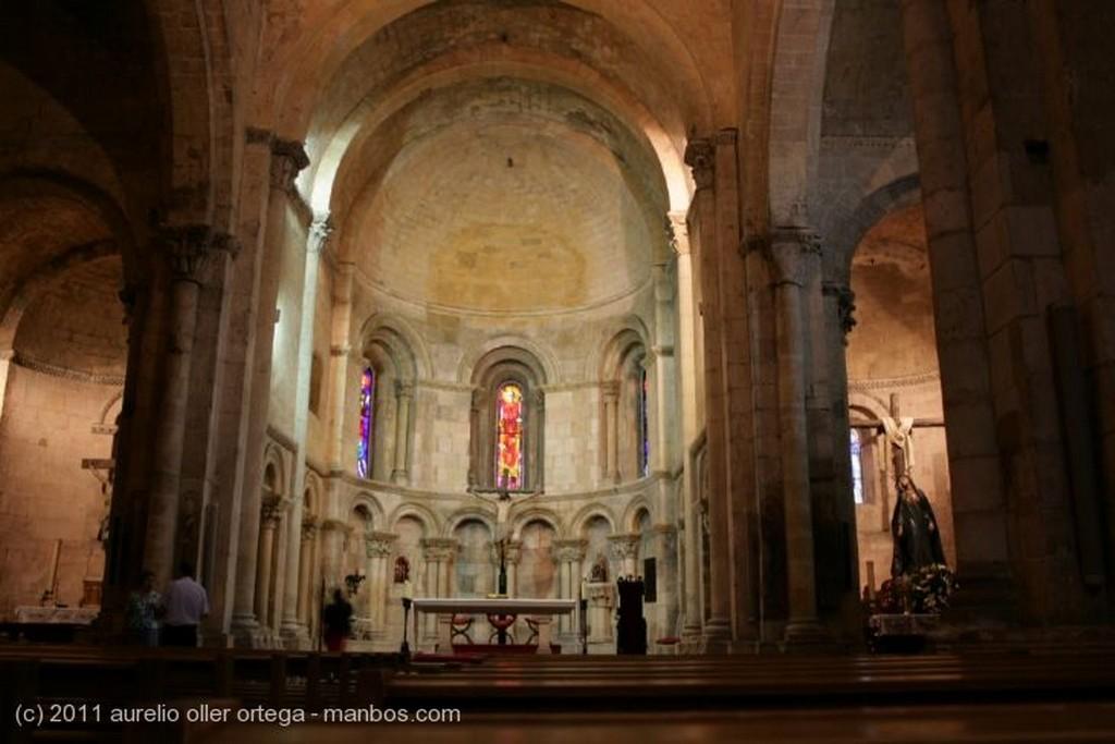 segovia Palacio de Quintanar Segovia