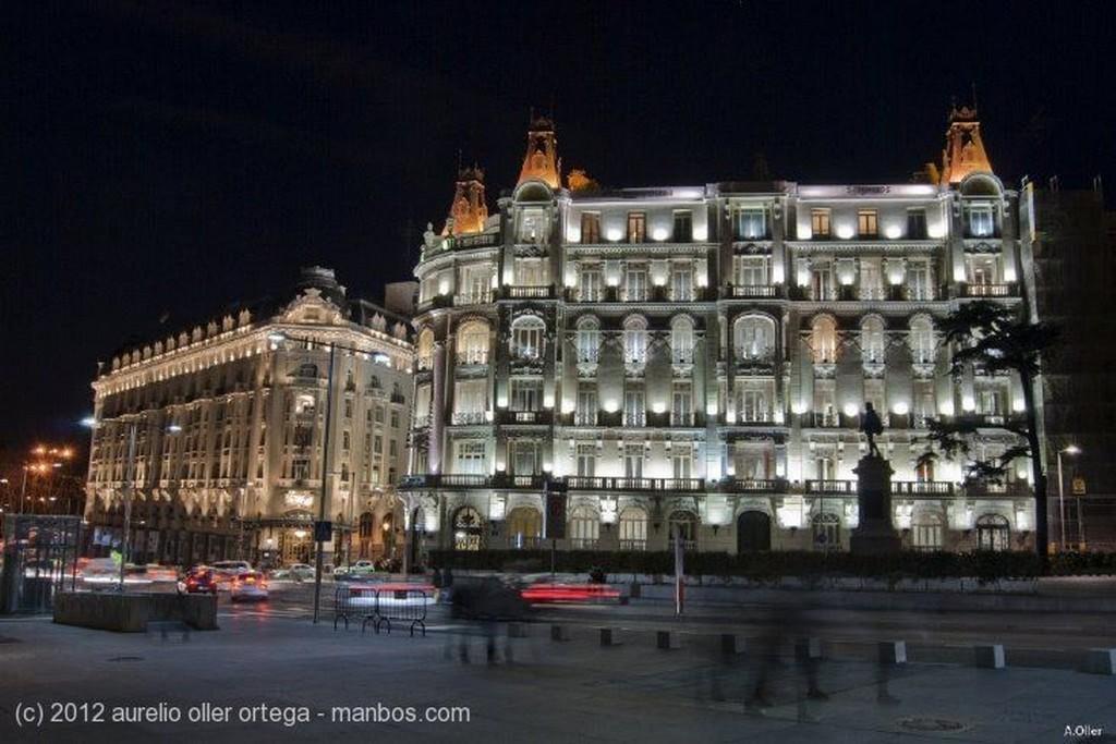 Madrid Anticuario Madrid