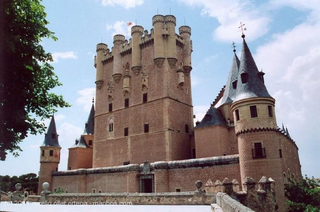 El Pinar de Las Rozas Atardecer en El Pinar de las Rozas Madrid