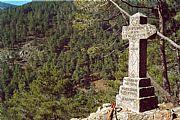 San Lorenzo de El Escorial, San Lorenzo de El Escorial, España