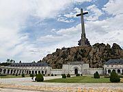Cuelgamuros, Cuelgamuros, España