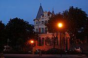 Camara Nikon D60 Las Torres aurelio oller ortega SAN LORENZO DE EL ESCORIAL Foto: 27524