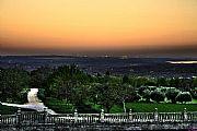 Camara Canon 400D Estanque de Los Frailes aurelio oller ortega SAN LORENZO DE EL ESCORIAL Foto: 27520
