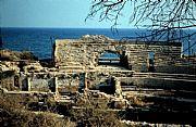 Camara Contina L Anfiteatro Romano aurelio oller ortega TARRAGONA Foto: 30481