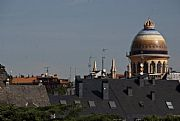 Camara Nikon D60 Parroquia de Santa Teresa y San Jose aurelio oller ortega MADRID Foto: 30492