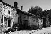 Zarzalejo, Zarzalejo, España