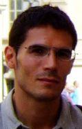 Diego Redolar Ripoll