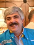 Manuel Vadillos Pacheco