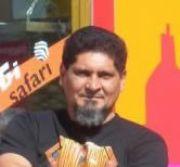 Emilio J. Gomez