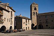 Camara Canon EOS 5D Centro de Ainsa Francisco Sesé AINSA Foto: 15172