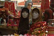 Bazar de Esmirna, Esmirna, Turquia