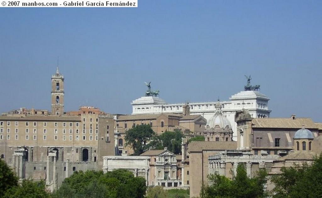 Pisa Baptisterio, Duomo y Torre inclinada Pisa