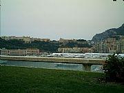 Monaco, Monaco, Monaco