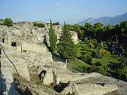 Pompella, Pompeya, Italia