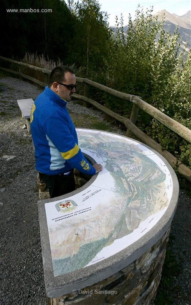 Meritxell Meritxell Andorra
