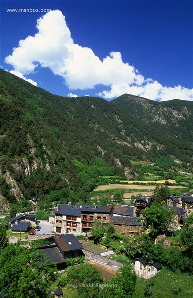 Ordino Museo iconografico y del cristianismo de Ordino Andorra