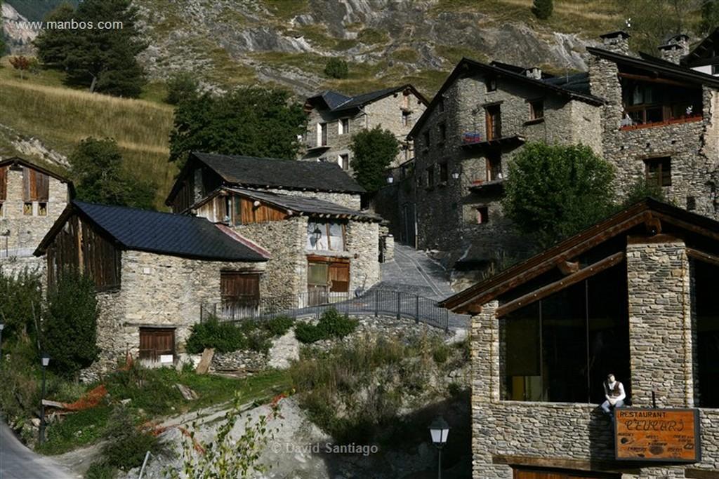 Ordino Ordino Andorra