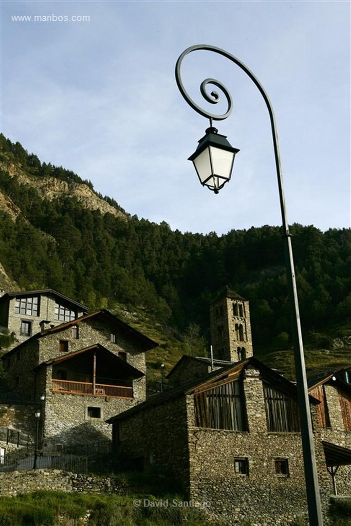 Pal Pal Andorra