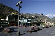 Camara Canon EOS-1Ds Mark II Andorra La Vella Andorra ANDORRA LA VELLA Foto: 32364