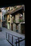 Andorra, andorra la Vella, Andorra