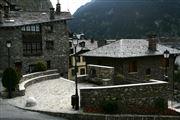 Andorra, Canillo, Andorra