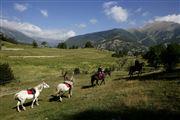 Andorra, Andorra, Andorra