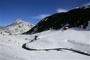 Camara Canon EOS-1Ds Mark II Col de Fontargent Andorra COL DE FONTARGENT Foto: 32328