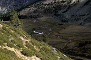 Andorra, Fontargent, Andorra