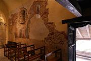 Camara Canon EOS-1Ds Mark II Iglesia de Sant Climent de Pal Andorra SANT CLIMENT DE PAL Foto: 32293