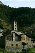 Andorra, Pal, Andorra