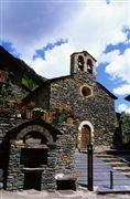 Camara 0 Sant Cerni de Llorts Llorts Ordino Andorra ORDINO Foto: 32103