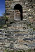 Andorra, Sant Cristófol d´Anyós, Andorra