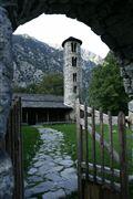 Foto de Santa Coloma, Andorra, Andorra - Santa Coloma