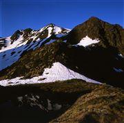 Camara 0 SERRA D´ARCALIS Andorra ANDORRA Foto: 32142