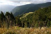 Camara Canon EOS-1Ds Mark II Vistas desde la carretera de Ordino a Canillo Andorra ORDINO Foto: 32391