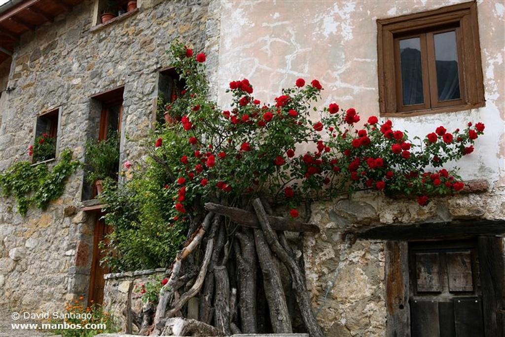 Riopaso Riospaso - valle del Huerna - asturias Asturias