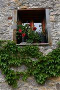 Camara Canon EOS 5D Las Negras - valle del Huerna - asturias Asturias LAS NEGRAS Foto: 31793