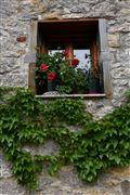 Camera Canon EOS 5D Las Negras - valle del Huerna - asturias Asturias LAS NEGRAS Photo: 31793