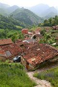 Camara Canon EOS 5D Riospaso - valle del Huerna - asturias Asturias RIOPASO Foto: 31792