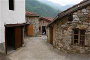 Camara Canon EOS 5D Las Negras - valle del Huerna - asturias Asturias LAS NEGRAS Foto: 31782
