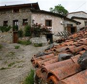 Camara Canon EOS 5D Las Negras - valle del Huerna - asturias Asturias LAS NEGRAS Foto: 31781