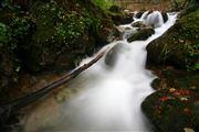 Rio Huerna, Rio Huerna, España