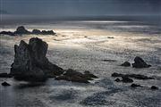 Camara Canon EOS-1Ds Mark III The Beach Of el Silencio  cudillero  asturias  spain Asturias PLAYA DEL SILENCIO Foto: 31705