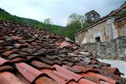 Camara Canon EOS 5D Tuiza de Arriba - valle del Huerna - asturias Asturias TUIZA DE ARRIBA Foto: 31673