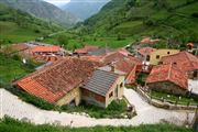 Camara Canon EOS 5D Tuiza de Arriba - valle del Huerna - asturias Asturias TUIZA DE ARRIBA Foto: 31672